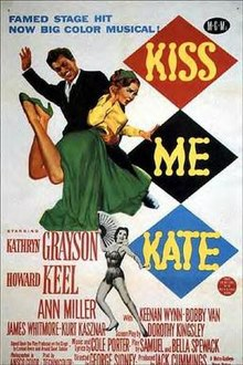 KissMeKateFilm.JPG