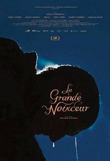 <i>The Great Darkened Days</i> 2018 film by Maxime Giroux