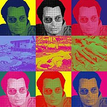 Last Call in Jonestown Cover.jpg