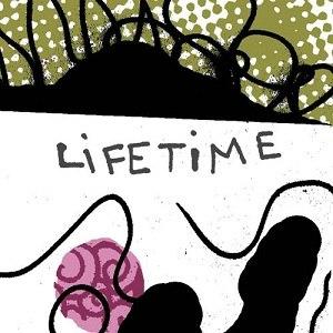 Lifetime (album)