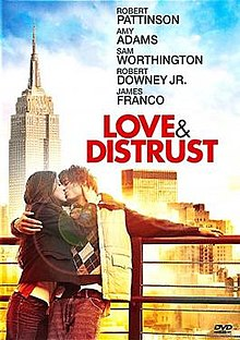 Love&Distrust2010Cover.jpg