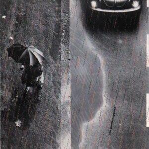 Una giornata uggiosa - Image: Lucio Battisti Una giornata uggiosa