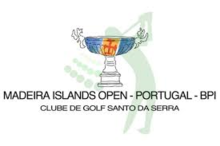 Madeira Islands Open logo.png