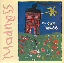 Madness - Our House.jpg