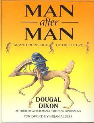 Man After Man - Image: Manafterman