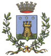 Coat of arms of Marigliano