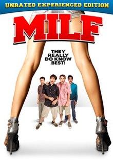 milf wiki