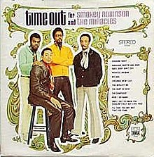 Miracles-time-out-1969.jpg