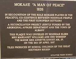 Mokare plaque.jpg