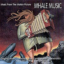 Music from the motion picture whale music album cover.jpg