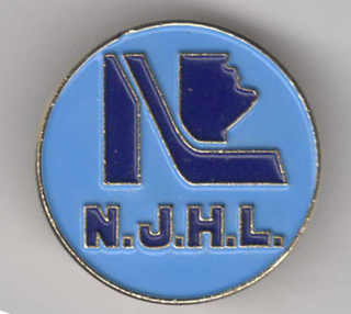 NorMan Junior Hockey League