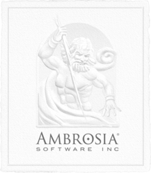 New Ambrosia Software Logo.png