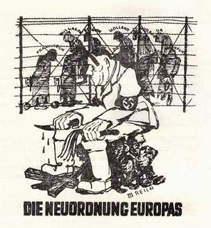 New European Order