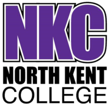 North Kent College Logo.png