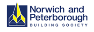 Norwich and Peterborough Building Society - Image: Npbslogo