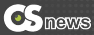 OSNews - Image: O Snews logo