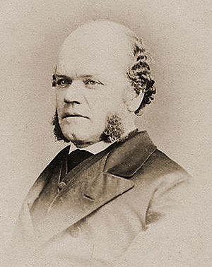 George Odger - George Odger (1813-1877) pioneer British trade union leader and as a longtime member of the governing General Council of the International Workingmen's Association, also known as the First International.