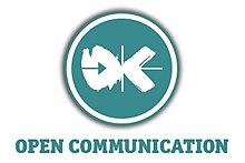 Open communication logo.jpg