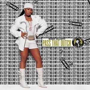 Pass That Dutch - Image: Pass That Dutch