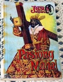 Pasyong mahal bookcover.jpg