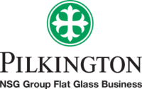 Pilkington (glassworks).png
