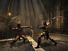 Prince Of Persia Warrior Within Wikipedia