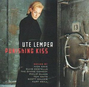 Punishing Kiss - Image: Punishing kiss