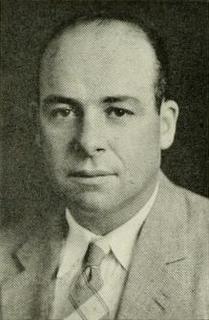 Raymond Wolf American college football player, college football coach, college athletic director