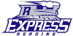 Reading Express - Image: Reading Express