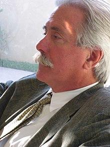 Ron Rezek Wikipedia
