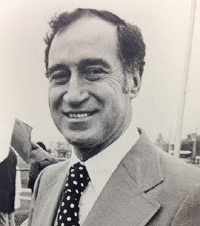 Ron Butlin (ice hockey) Canadian ice hockey executive