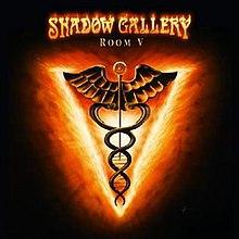 Roomv shadowgallery-albumcover.jpg