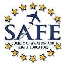 SAFE logo registered.jpg