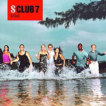 S Club (Self-titled Album Cover).jpg