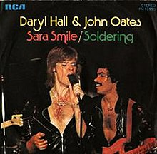 Sara Smile - Hall & Oates.jpeg