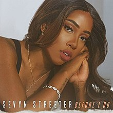 download it wont stop sevyn streeter mp3