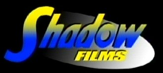 Full Moon Features - Shadow Films Logo