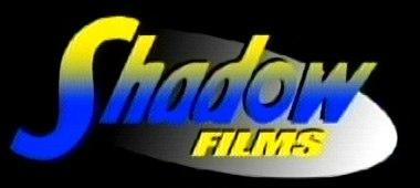 Shadowfilmslogo