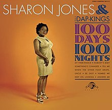 Sharon-Jones-100-days.jpg