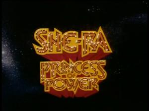 She-Ra: Princess of Power - Image: Sherapopjc 5