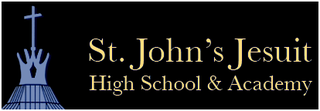 St. Johns Jesuit High School and Academy