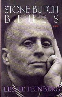 <i>Stone Butch Blues</i>