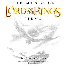 TLOTR the rarities.jpg