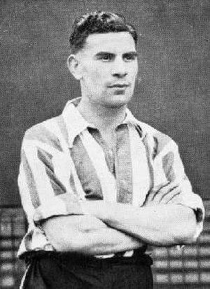 1937–38 Brentford F.C. season - Left half Tally Sneddon joined Brentford prior to the beginning of the season.