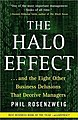 The-halo-effect-by-phil-rosenzweig.jpg