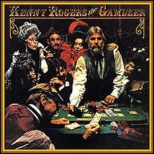 http://upload.wikimedia.org/wikipedia/en/thumb/2/25/TheGamblerAlbumCover.jpg/220px-TheGamblerAlbumCover.jpg