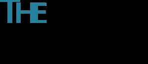 The Edge (Malaysia) - Image: The Edge (Malaysia) logo
