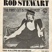 The First Cut Is the Deepest Rod Stewart cover.jpg