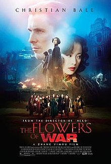 The Flowers of War english poster.jpg