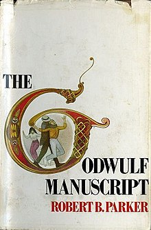 The Godwulf Manuscript cover.jpg